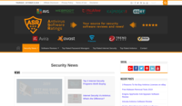 98 Best Information Security Blogs - Complete List of Top Information Security Blogs 2019