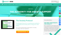 37 Best Anxiety Blogs - Complete List of Top Anxiety Blogs 2019
