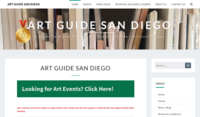 30 Best San Diego Blogs - Complete List of Top San Diego Blogs 2019