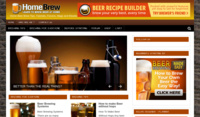 25 Best Homebrew Blogs - Complete List of Top Homebrew Blogs 2019