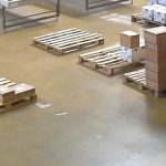 Distribution (business)