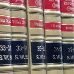 Regional Law