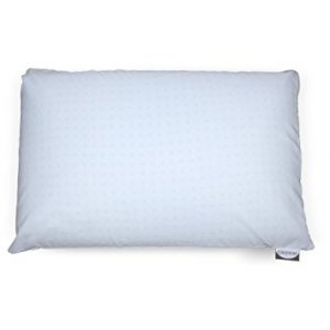 image of Sleep Chill Phase Change Gel Memory Foam Pillow