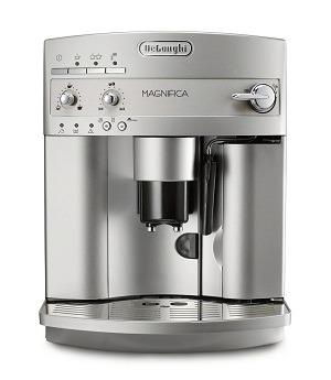 Delonghi Esam3300 Magnifica Super-automatic Review